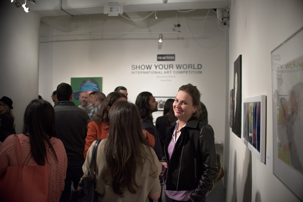 ShowYourWorld-art-competition-reartiste_DSC_0419.jpg